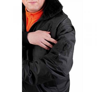 Jacheta de iarna PILO-6