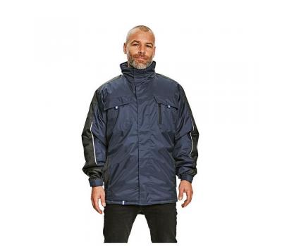 Jacheta de iarna RAPA-2