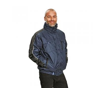 Jacheta de iarna RAPA PILOT-2